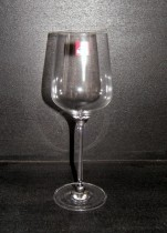 GLASS CHARISMA 350 ml. WINE 4pcs.