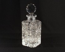 BOTTLE CRYSTAL 41081/41448/080 0,8l.