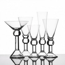 DRINK SET ORACLE, DESIGN JIRI SUHAJEK