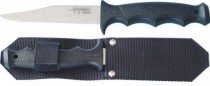 Tourist Knife 381-NH-1-A
