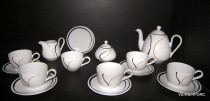 Viola Tea Set 15-piece 002.