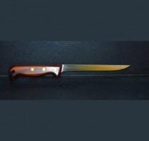 RFC700S filleting knife.