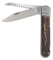 Fixir - hunting knife 232-XH-2 KP.