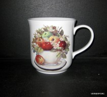 Mug Golem apples 70148 1.5 l