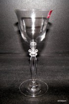 Harmony Wine Glasses 190 ml. 6pcs