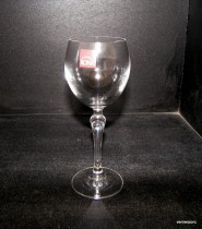 Lucy Glass 200 ml. Wine 6pcs