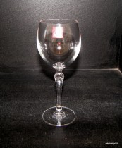 Lucy Glass 250 ml. Wine 6pcs