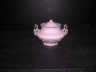 Sugar bowl Sue 288
