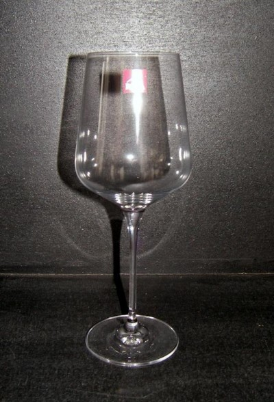 GLASS CHARISMA 450 ml. WINE 4pcs.