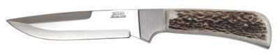 Hunting knife NP-398-13-A